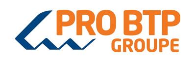 probtpgroup