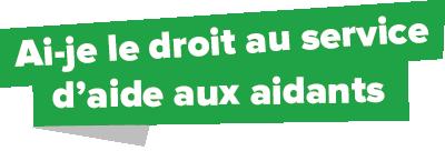 droits_aideauxaidants