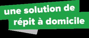 buleedair-admr_solution
